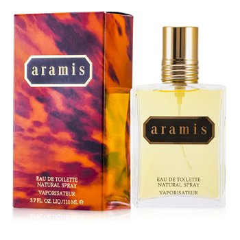 Aramis M�ska woda toaletowa EDT Spray Aramis Classic  110ml/3.7oz