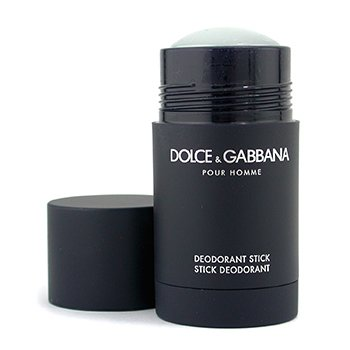 Dolce & Gabbana Gel de Ducha Stick  75ml/2.4oz