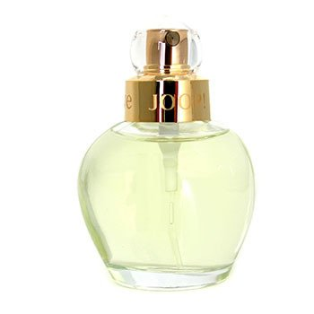 Joop All About Eve Eau de Parfum Vaporizador  40ml/1.3ml