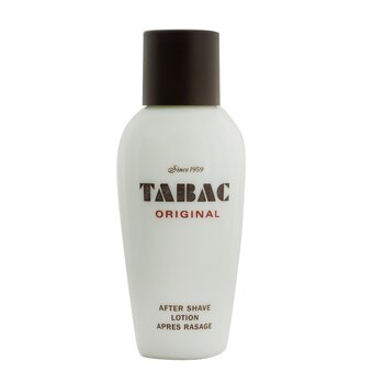 Tabac Tabac Original Loción después del Afeitado Splash  150ml/5oz