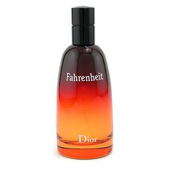 Christian Dior Fahrenheit After Shave Spray  100ml/3.3oz