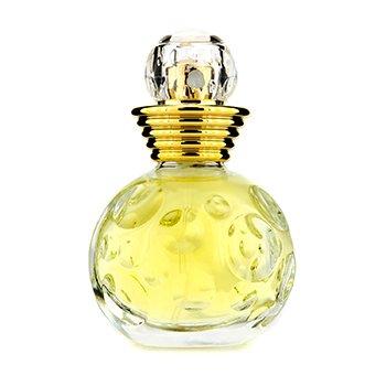 Christian Dior Dolce Vita toaletna voda u spreju  30ml/1oz