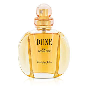 Christian Dior Woda toaletowa EDT Spray Dune  50ml/1.7oz