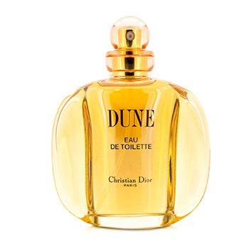Christian Dior Dune toaletna voda u spreju  100ml/3.3oz