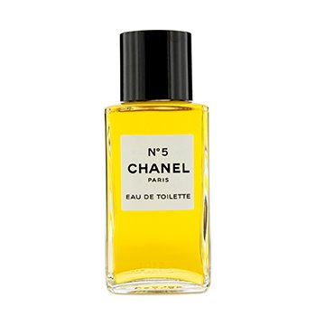 Chanel No.5 �������� ���� �������  100ml/3.3oz