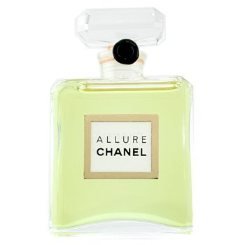 Chanel Allure ���� �� �������  7.5ml/0.25oz