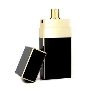 Chanel Coco Eau De Parfum Semprot Dapat Diisi Ulang  60ml/2oz