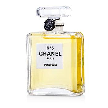 Chanel Νο.5 Άρωμα Μπουκάλι   15ml/0.5oz