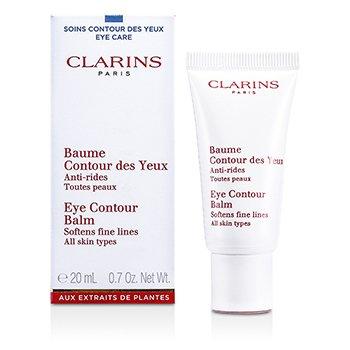 Clarins New olhos Contour Bálsamo  20ml/0.7oz