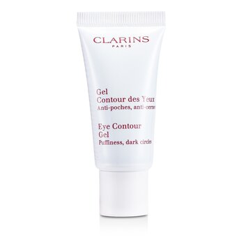Clarins New Eye Contour Gel  20ml/0.7oz