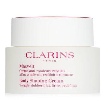 Clarins Body Shaping Creme Modelador  200ml/7oz