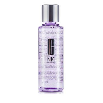 Clinique Removedor de maquiagem Take The Day Off  125ml/4.2oz