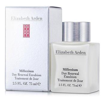 Elizabeth Arden Millenium Emulsi�n Renovaci�n de D�a  75ml/2.5oz