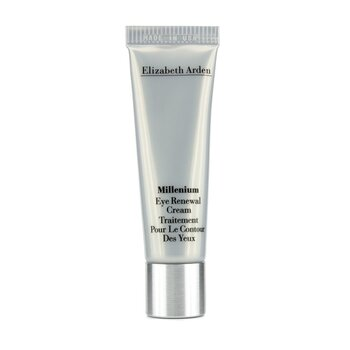 Elizabeth Arden Millenium Eye Renewal Cream  15ml/0.5oz