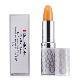 Elizabeth Arden Eight Hour bastão p/ tratamento labial intensivo  3.7g/0.13oz