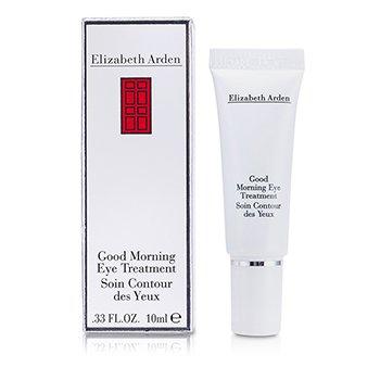 Elizabeth Arden Visible Difference Good Morning Tratamiento de Ojos  10ml/0.33oz