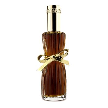 Estee Lauder Youth Dew Eau De Parfum Spray  67ml/2.25oz