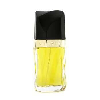 Estee Lauder Knowing Minyak Wangian Jenis Spray  30ml/1oz