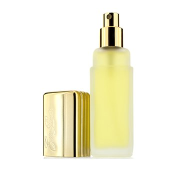 Estee Lauder Private Collection Eau De Parfum Spray  50ml/1.7oz