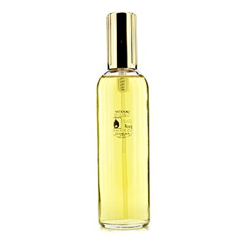 Guerlain Mitsouko Eau De Toilette Spray Refill  93ml/3.1oz