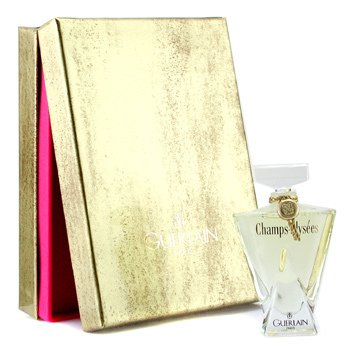 Guerlain Champs Elysees Perfume Frasco  10ml/0.34oz
