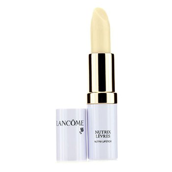 Lancome Nutrix Lip Balm  4.4ml/0.15oz