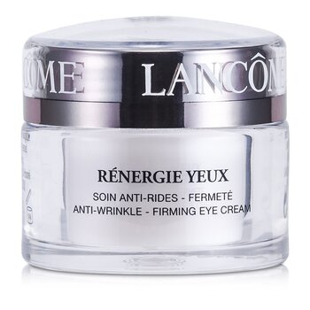 Lancome Renergie Eye Cream  15ml/0.5oz