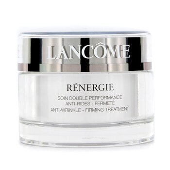 Lancome Renergie Crema  50ml/1.7oz
