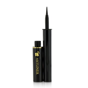 Lancome Artliner - No. 01 Negro  1.4ml/0.05oz