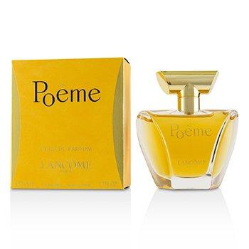 Lancome Poeme Eau De Parfum Dạng Xịt  50ml/1.7oz