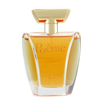 Lancome Poeme parfem sprej  100ml/3.4oz