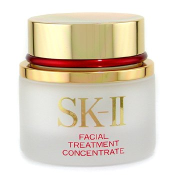 SK II Facial Treatment Cream Concentrate  30g/1oz