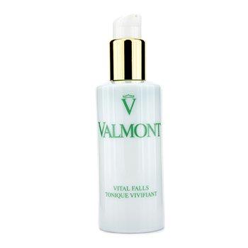 Valmont Vital Falls - Invigorating Toner  125ml/4.2oz