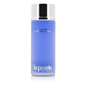 La Prairie Cellular Locion Refinante  250ml/8.3oz