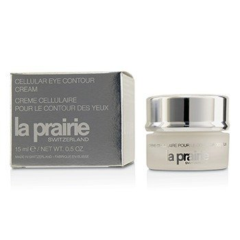 La Prairie Cellular Eye Contour Cream  15ml/0.5oz