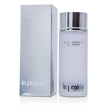 La Prairie Age Management Equilibrante  250ml/8.4oz