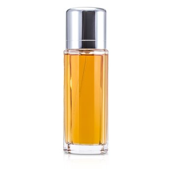 Calvin Klein Escape Minyak Wangian Jenis Spray  100ml/3.3oz
