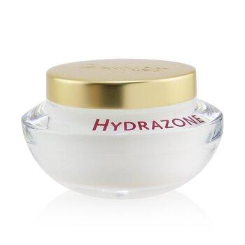 Guinot Hydrazone - پوستهای خشک شده  50ml/1.7oz