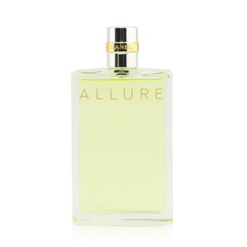 Chanel Allure ��������� ���� �����  100ml/3.3oz