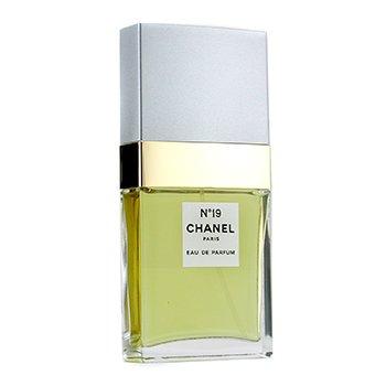 Chanel No.19 Парфюмированная Вода Спрей  35ml/1.2oz