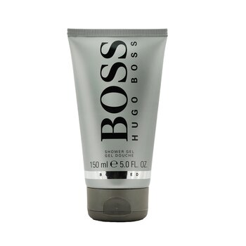 Hugo Boss Boss Bottled Shower Gel  150ml/5oz
