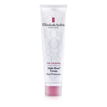 Elizabeth Arden Eight Hour Creme (Tube)  50ml/1.7oz
