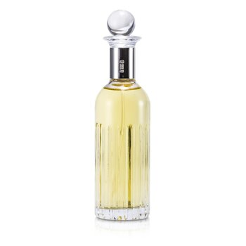 Elizabeth Arden Splendor Eau De Parfum Spray  125ml/4.2oz