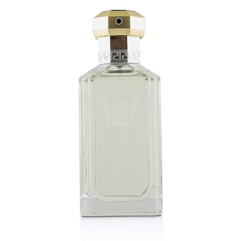 Versace The Dreamer Eau de Toilette Vaporizador Natural  100ml/3.4oz