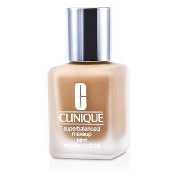 Clinique Superbalanced MakeUp - No. 05 Vanilla  30ml/1oz