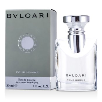 Bvlgari EDT Sprey  30ml/1oz