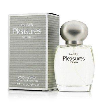 Estée Lauder Pleasures Cologne Spray  50ml/1.7oz