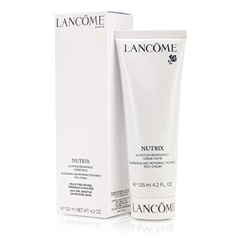 Lancome Nutrix  125ml/4.2oz
