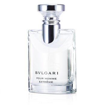 Bvlgari Extreme EDT Sprey  50ml/1.7oz