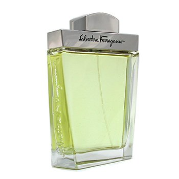 Salvatore Ferragamo Eau De Toilette Spray  100ml/3.3oz